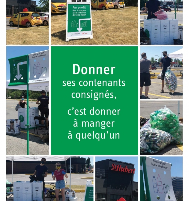 collectes-st-hubert-consignaction